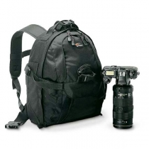 Фоторюкзак Lowepro Mini Trekker AW
