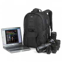 Фоторюкзак Lowepro CompuTrekker Plus AW