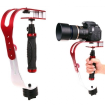 Стабилизатор Mini Steadicam Stabilizer