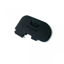 Battery Cover/Door Replacement Part for Canon EOS 70D