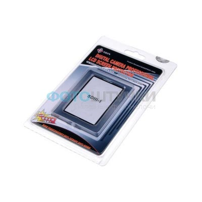 GGS LCD Screen Protector для Canon EOS 5D Mark III