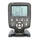 Yongnuo YN560-TX Manual Flash Controller Transmitter для Canon